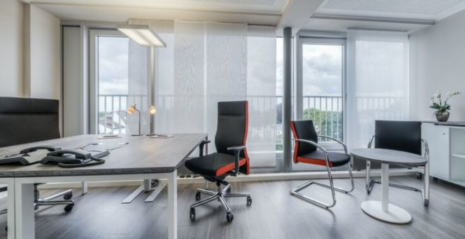 office rotherbaum